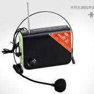 【已停产下架】最新款太极拳教学音乐扩音器MP3(支持SD及U盘播放)新品推荐送SD卡、读卡器